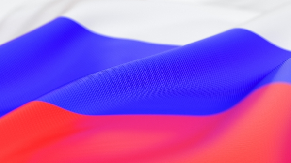 Smart Contracts Legalized in Russia + 11 More Crypto News