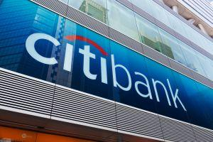 Citigroup and Goldman Sachs Swap Equity On Blockchain + More News