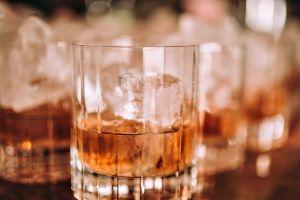 New Platform Could Give Whiskey Fans a Boozy Blockchain Boost